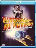 Acquista Ritorno Al Futuro - La Trilogia (3 Blu-Ray)