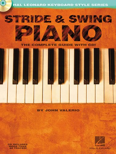 stride-and-swing-piano-pf-book-cd-hal-leonard-keyboard-style
