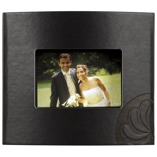 album photo 18x24 pas cher. Black Bedroom Furniture Sets. Home Design Ideas