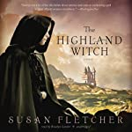 The Highland Witch: A Novel | Susan Fletcher