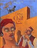 """Afficher """"L'Histoire du chat qui boude"""""""