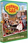 Corner Gas: Season Two (3DVD) [Import]