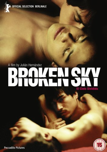 Broken Sky [2006] [DVD]