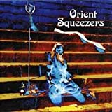 Sadhu by Orient Squeezers (2000-06-12)