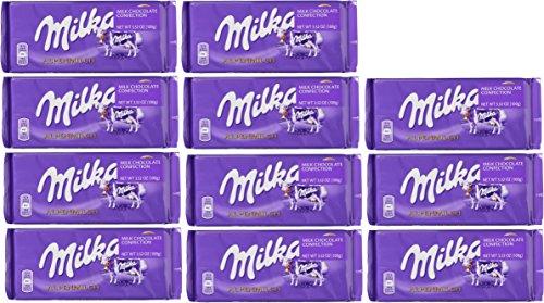 worlds-best-milka-chocolate-alpine-milk-pack-of-10-1