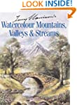 Terry Harrison's Watercolour Mountain...
