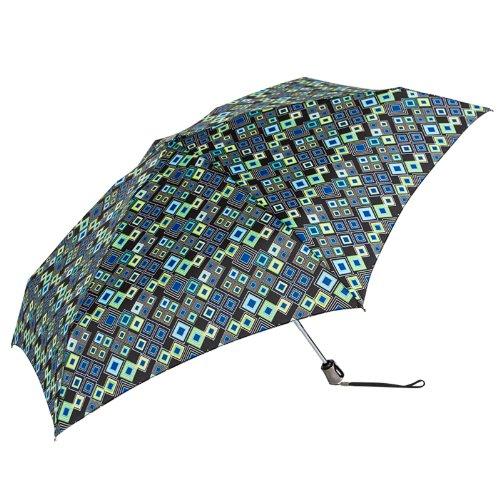 shedrain-auto-open-close-slim-compact-umbrella-lanika