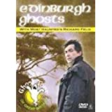 Edinburgh Ghosts [UK Import]