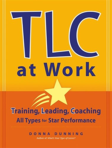 tlc-at-work-training-leading-coaching-all-types-for-star-performance