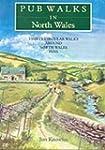 Pub Walks in North Wales