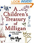 A Children's Treasury of Milligan: Cl...