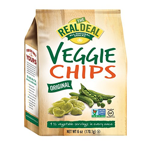 the-real-deal-all-natural-snacks-real-veggie-chips-original-6-ounce-pack-of-12