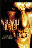 Werewolf Hunter - Legend of Romasanta