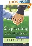 Shepherding a Child's Heart: Leader's Guide