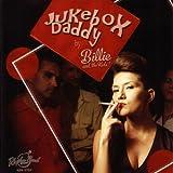 Jukebox Daddy