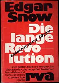 red star over china The red star over china is a publication of edgar snow in 1968, with victor  gollancz limited in london as the publisher red star over.