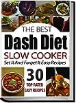 Dash Diet: Dash Diet Slow Cooker Reci...