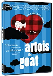 Artois the Goat [Import]
