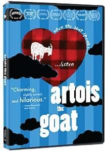 Artois the Goat [Import]