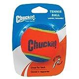 Large Chuckit Ball - Single