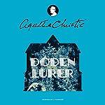 Døden lurer | Agatha Christie