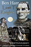 Lost Tomb of the Knights Templar Sample chapters (English Edition)