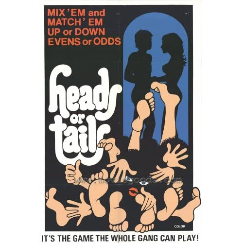 Heads and Tails movie