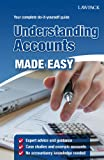 img - for Understanding Accounts Made Easy book / textbook / text book