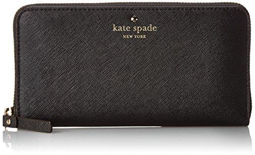 kate-spade-new-york-wallet-cedar-street-lacey-continental-black
