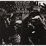 ~ D'Angelo And The Vanguard (116)Release Date: December 15, 2014 Buy new:   $11.98 28 used & new from $9.37