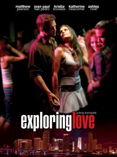 Exploring+Love