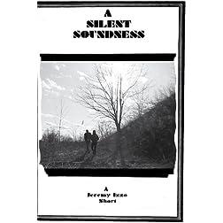 A Silent Soundness