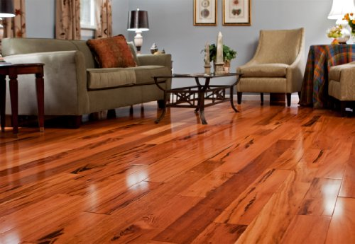 Hardwood Flooring Reviews Flooring Ideas Home