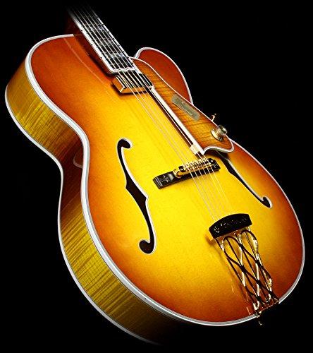 gibson-custom-shop-citation-hscthbgh1-hollow-body-electric-guitar-honeyburst