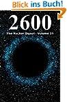 2600: The Hacker Digest - Volume 31 (...
