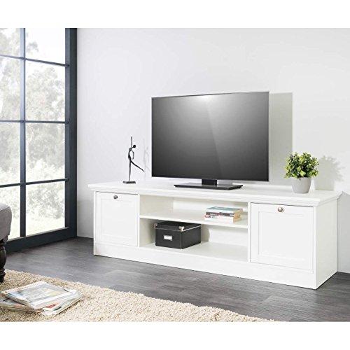 mueble-de-tv-en-estilo-rustico-romantica-en-color-blanco-160-x-48-x-45-cm-con-2-compartimentos-y-2-p