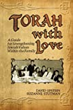 img - for Torah With Love book / textbook / text book