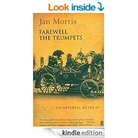 Farewell the Trumpets (Pax Britannica)