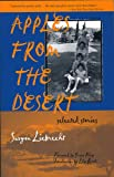 Apples from the Desert: Selected Stories (The Helen Rose Scheuer Jewish Women's Series)
