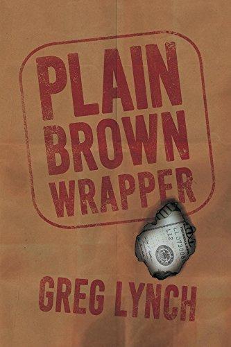 Plain Brown Wrapper by Greg Lynch ebook deal