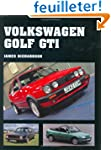 Volkswagen Golf GTI