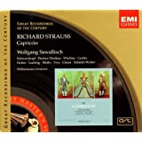 Capricciopar Richard Strauss