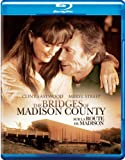 Bridges of Madison County  [Blu-ray]