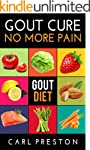 Gout Diet: The Anti-Inflammatory Gout...