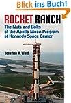 Rocket Ranch (Springer Praxis Books)