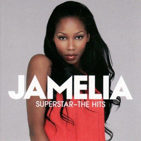 Jamelia - Summer Smash Hits 2004 - Zortam Music