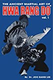 img - for The Ancient Martial Art of Hwarang Do - Volume 1 book / textbook / text book