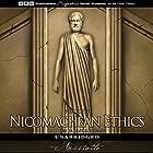 Nicomachean Ethics Hörbuch von  Aristotle Gesprochen von: Alastair Cameron