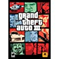 Grand Theft Auto 3 [Online Game Code]