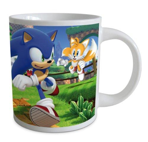 easy-licences-mug-sonic-the-hedgehog-soa100692-ceramique
